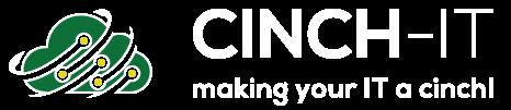 Cinch-IT